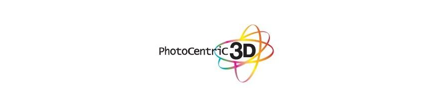 Photocentric