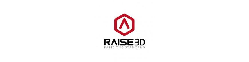 Raise 3D